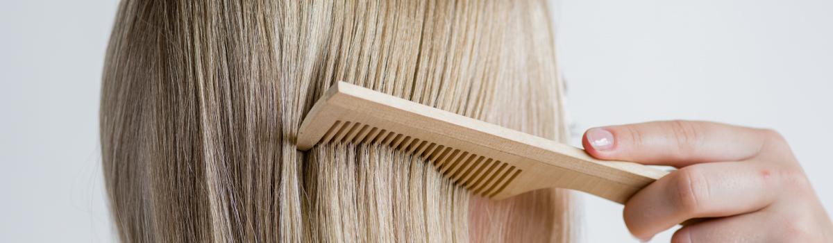 Argan Yağının Saç Bakımına Bilinmeyen Faydaları